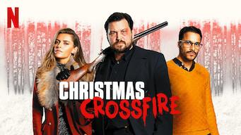 Christmas-Crossfire