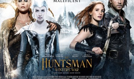 The-Huntsman-Winter's-War